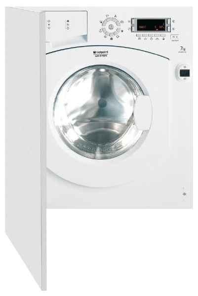 ARISTON BWMD 742 EU