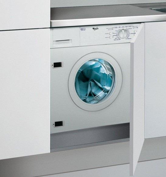 whirlpool awo/c 7714 инструкция