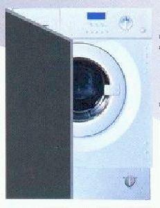 Встраиваемые стиральные машины ARDO