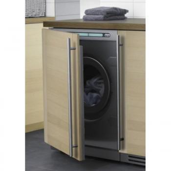 Встраиваемые стиральные машины Asko