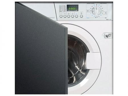Встраиваемые стиральные машины KUPPERSBUSCH