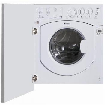 Встраиваемые стиральные машины Hotpoint-Ariston